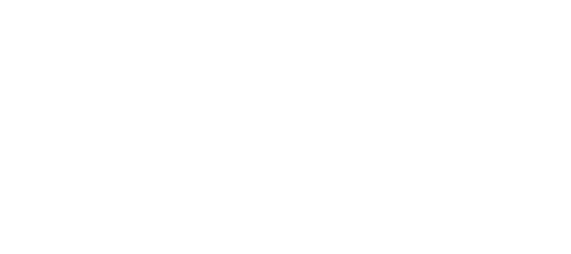JEG DESIGN INC google reviews