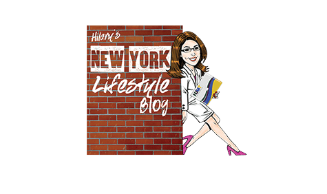 New York Lifestyle Blog