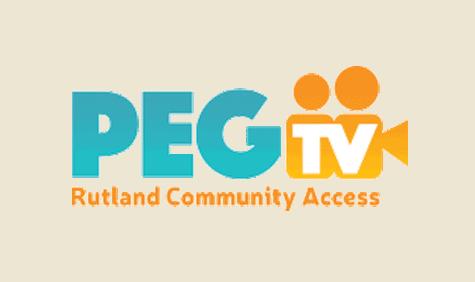 PEG TV