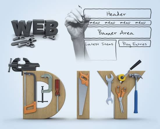 web design in Vermont