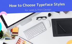 web design in new york