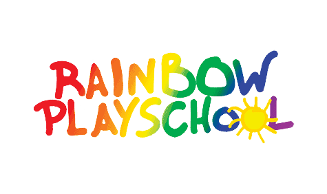 Rainbow Playschool