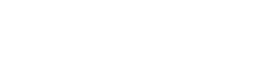 SBI Content Creations