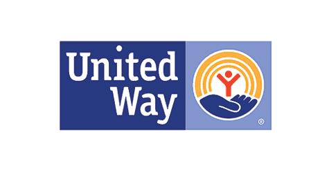 united way rutland county