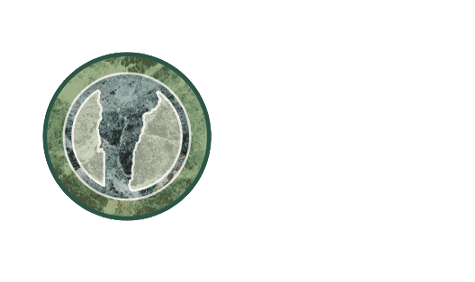 vermont marble granite soapstone