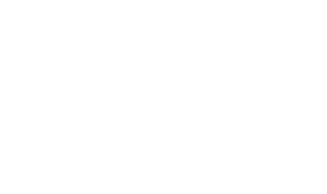 Windsor Pizza Cheff
