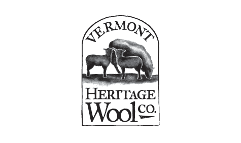 vermont heritage wool