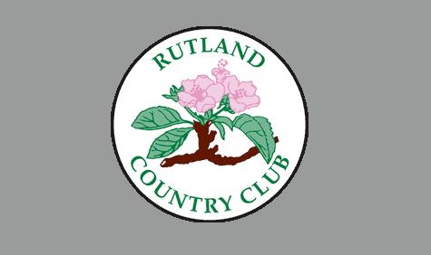 Rutland Country Club & Baxter