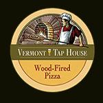 pizza shop web design