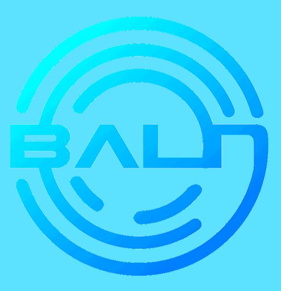 Ballin Finance BALN