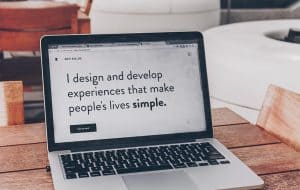 vermont web design