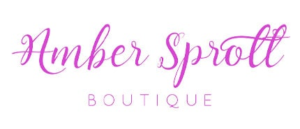 Amber Sprott Boutique