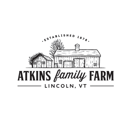 Atkins Family Farm LLC