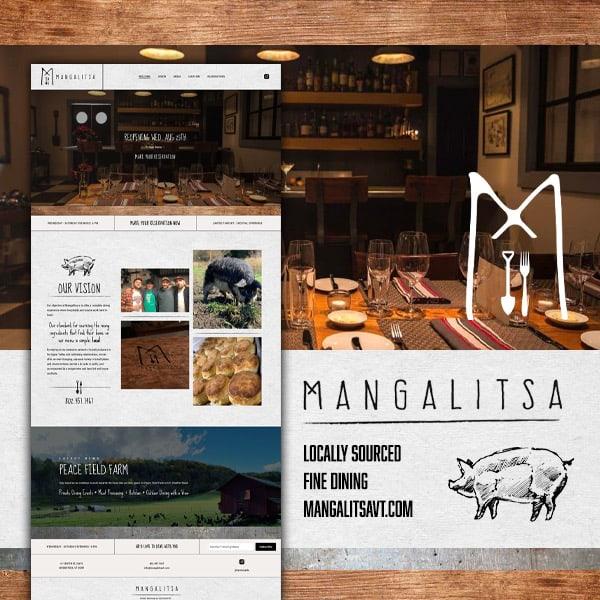 mangalitsa
